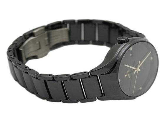 雷达手表多久需要进行一次维修