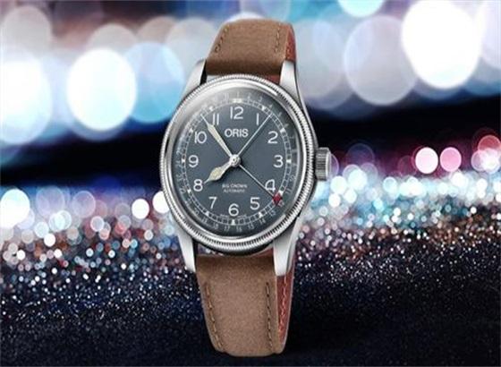 豪利时手表维修防水保养