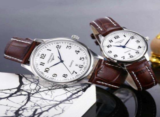 浪琴手表如何正确保养?
