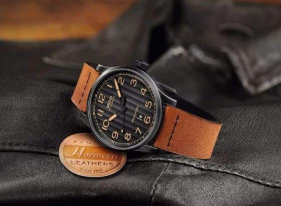 美度手表需求定时养护