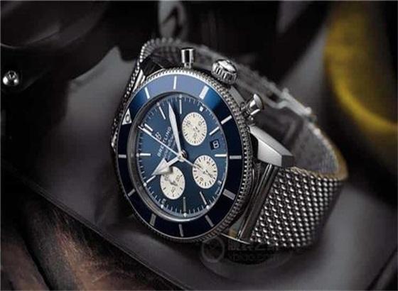 朗格手表的防水性怎么样?