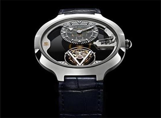 路易威登2020年腕表新奇手表