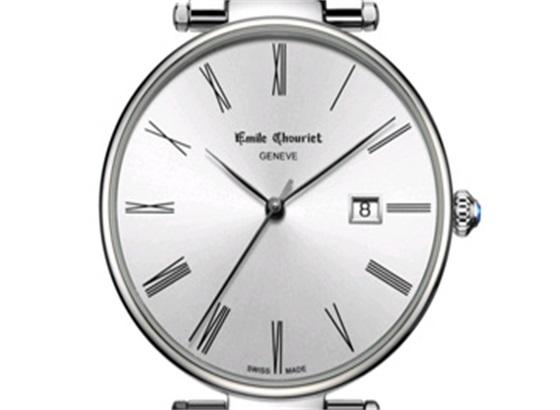 艾米龙手表如何调整星期和日历?有哪些注意事项?