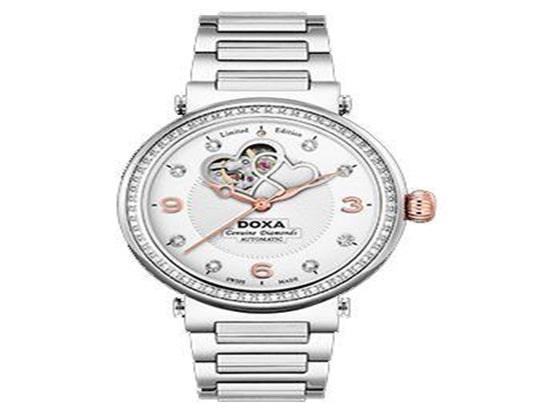 时度手表防水橡胶圈的使用时间