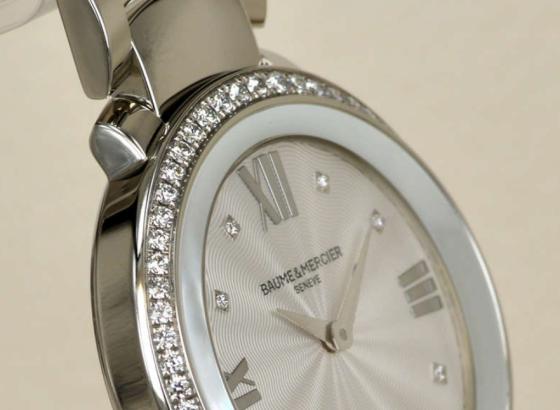 名士手表维修零件