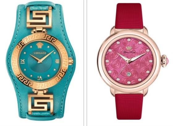 时尚手表什么是时尚手表?