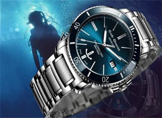 艾米龙手表保养常识和注意事项