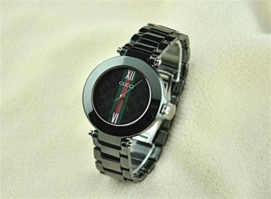 古驰手表维护和维修