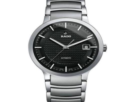 雷达手表有雾气怎么办?