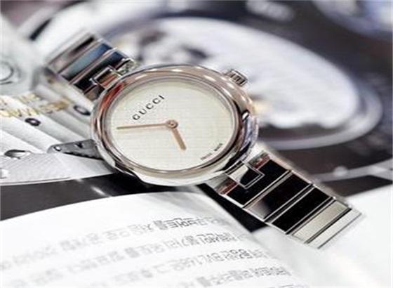 古驰手表保养都包括哪些项目