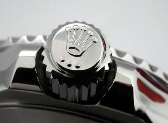 劳力士顶级5手表