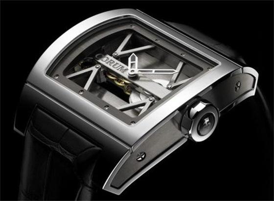 昆仑手表维修与服务项目
