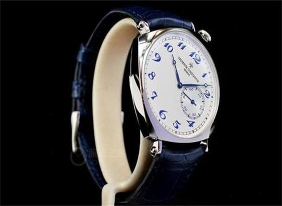 里查德米尔手表进水的处理方法