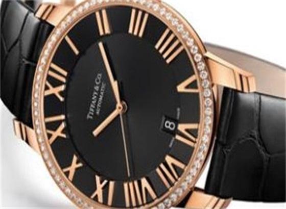 蒂芙尼石英手表电池的使用寿命