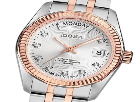 时度手表怎样保养