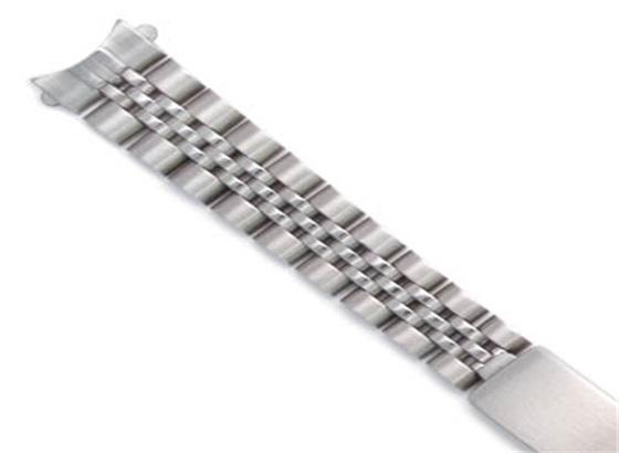 昆仑手表如何更换表带
