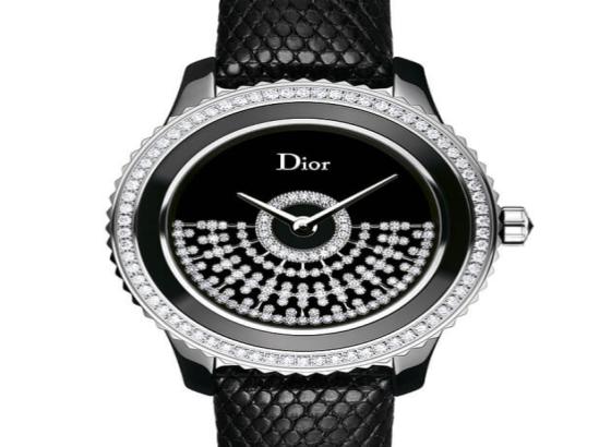 迪奥(Dior)Grand Bal VIII