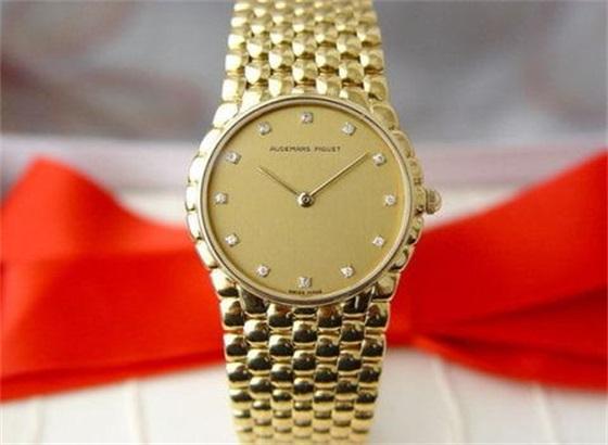 时度手表保养和常识性注意事项