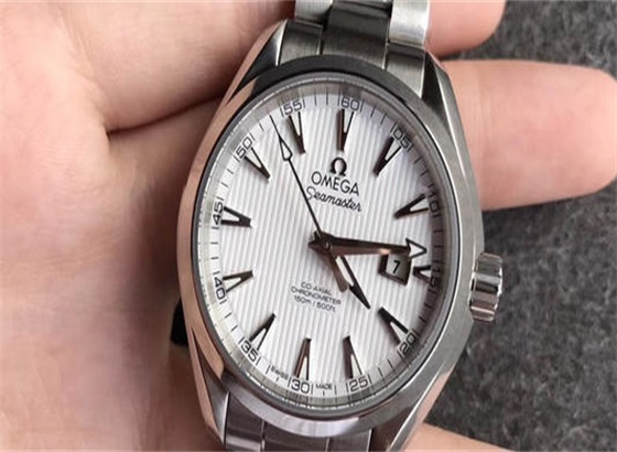 香奈儿机械表受磁了怎样给手表消磁呢?