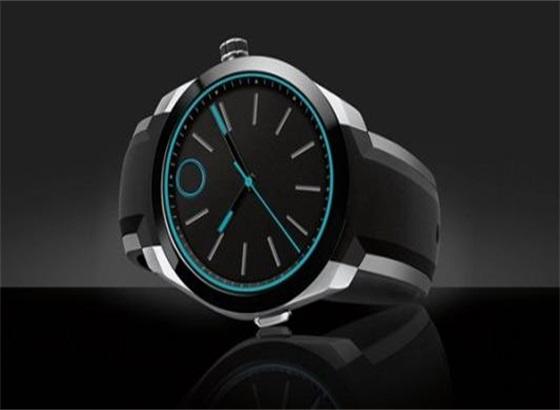 摩凡陀手表防水橡胶圈的使用时间