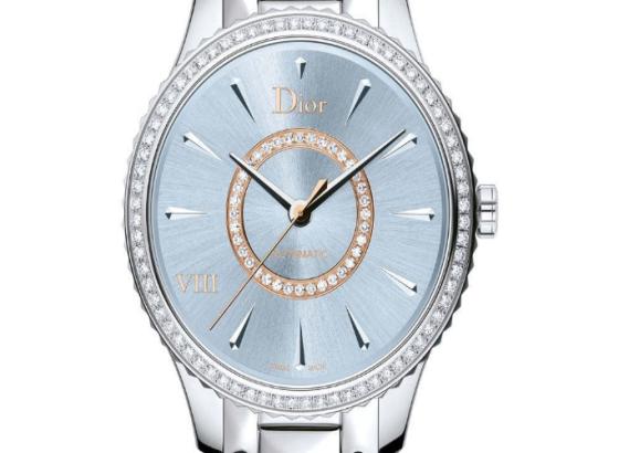 迪奥Dior为什么会走时不准
