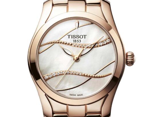 爱马仕手表表带的保养方法