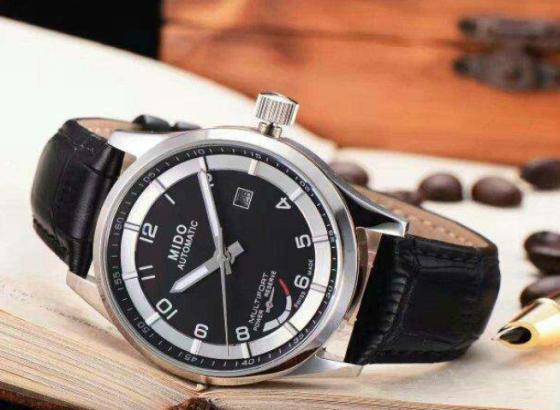 美度手表如何保养