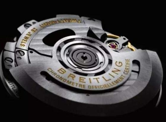 百年灵手表表镜碎了怎么办