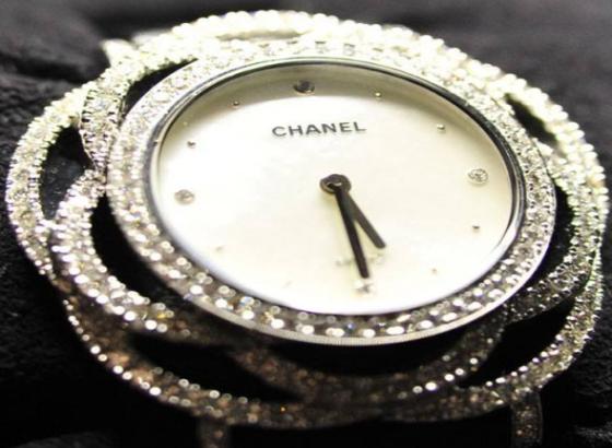 香奈儿手表保养都包括哪些项目