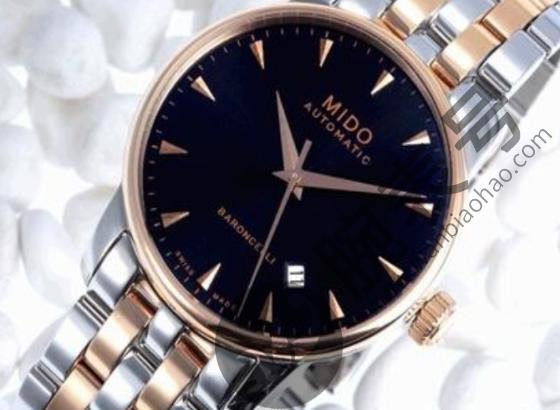 美度手表表蒙碎裂了怎么办