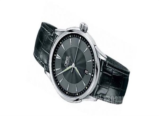 豪利时手表的指针掉了怎么办?