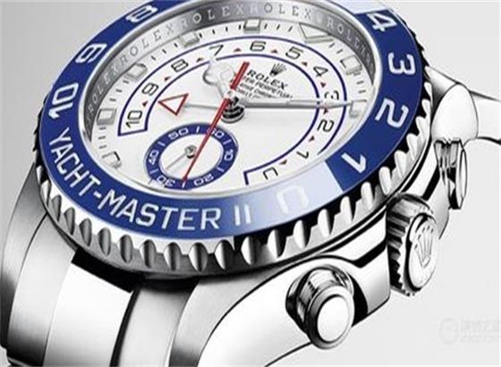劳力士GMT-Master II Root Beer:是什么让这款手表如此特别?