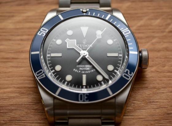 豪利时手表维修点