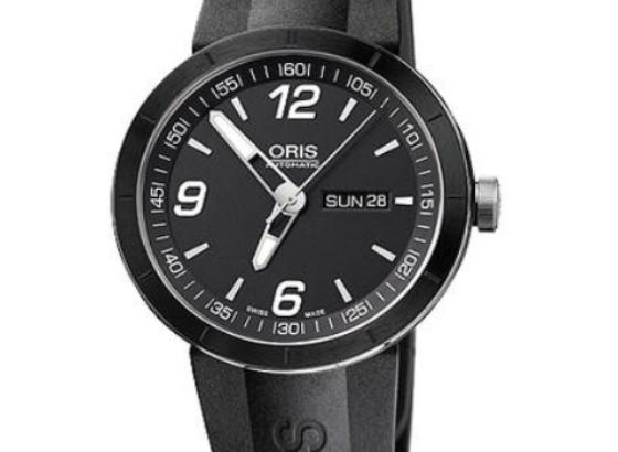 豪利时手表修理