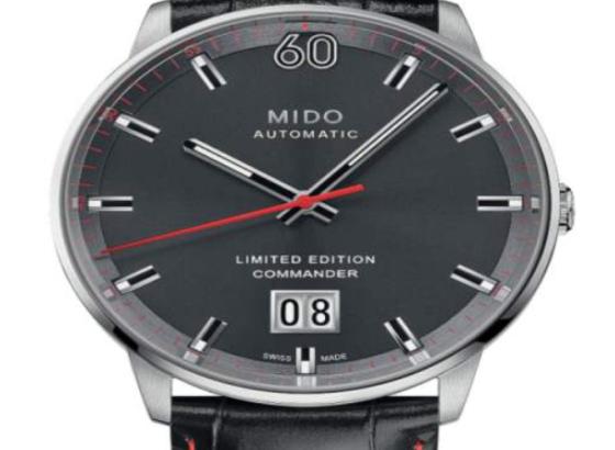 美度手表维修费用价目表