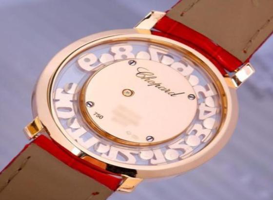萧邦手表官方维修