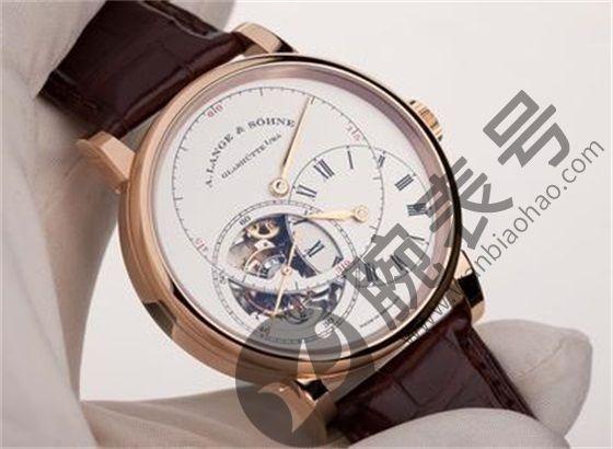 朗格手表多长时间保养一次