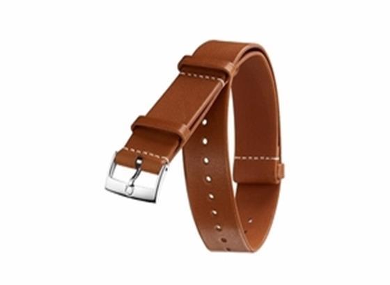 卡地亚手表如何缩短皮表带,表带可以自己换吗
