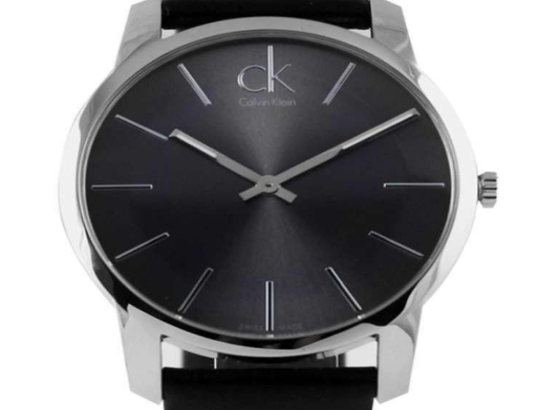 ck手表更换零件