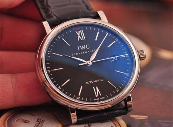 万国手表维修防水保养