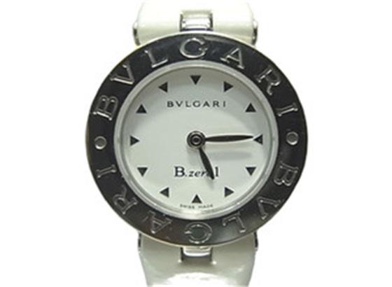 宝格丽手表如何正确设置时间和日期?