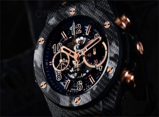 沛纳海手表表带售后维修
