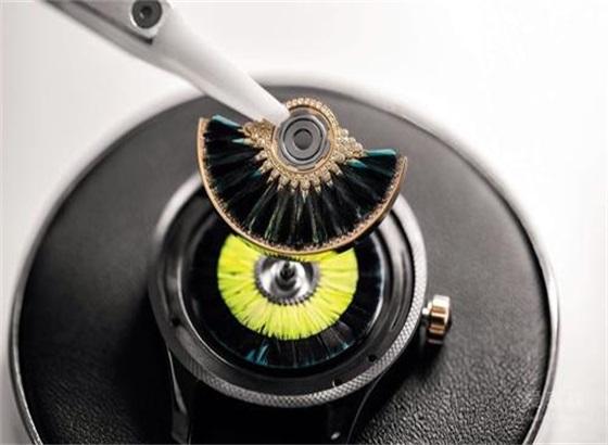 迪奥手表会被磁化吗?怎样给手表消磁呢