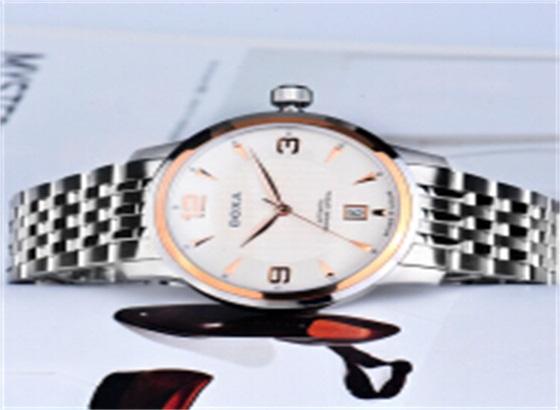 时度手表要换电池吗