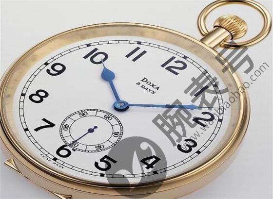 如何在时度手表上设置24小时制
