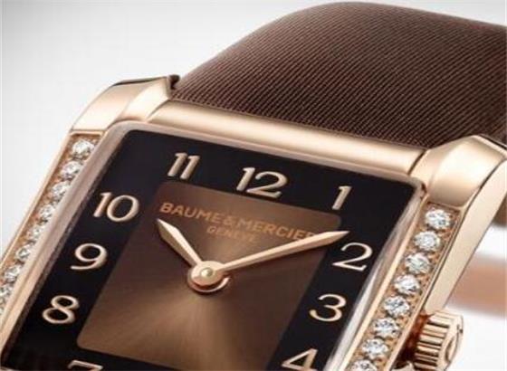 名士手表皮带扣