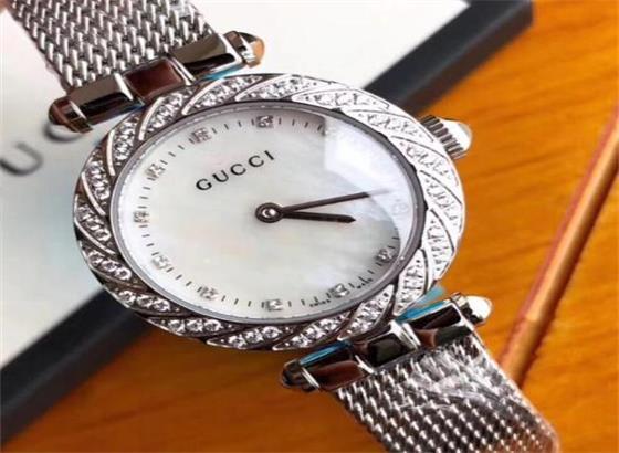 古驰手表走时不准维修