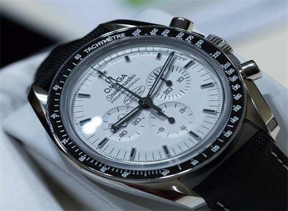 欧米茄手表表把掉了怎么办