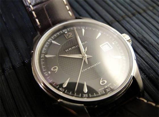 汉米尔顿手表保养的注意事项