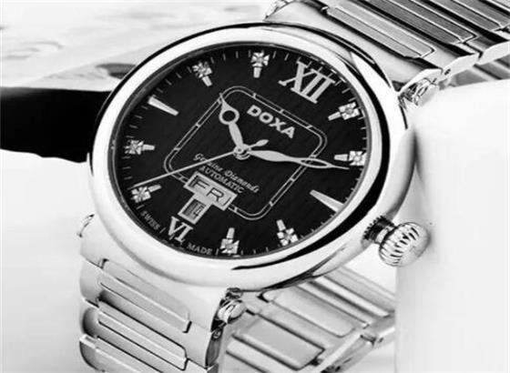 时度腕表怎样保养
